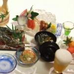 kawadoko10