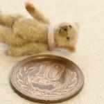 teddybear1603206