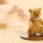 teddybear1603208