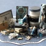 teddymarine1