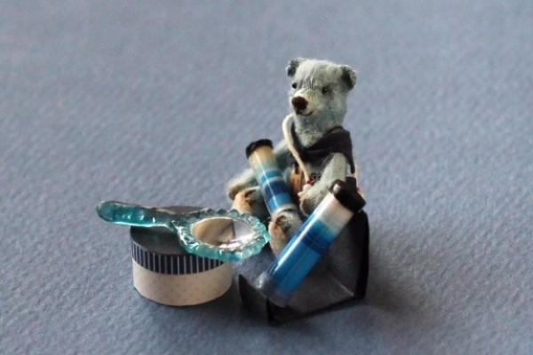 teddymarine12