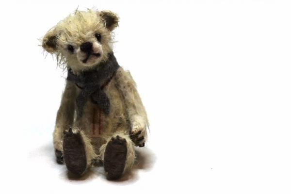 teddyvegetable14