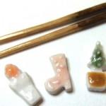 キッチン雑貨 カトラリー kitchen zakka cutlery