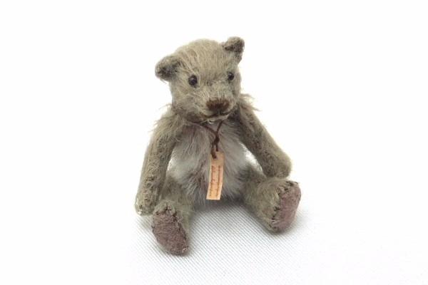 teddy2g5