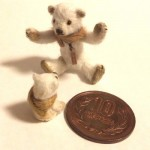 teddy3xmas4