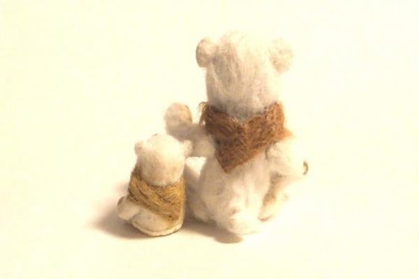 teddy3xmas5