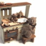 teddy8mamagoto13