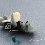 テディベア teddybear