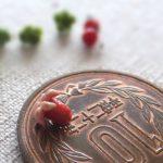 ミニチュア 食品サンプル ねこさまランチ タコウインナー