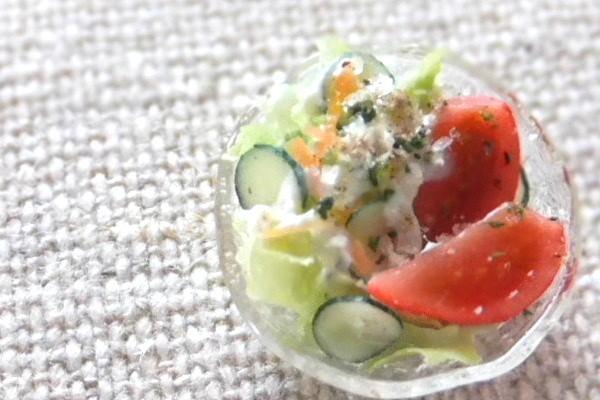 salad1507271