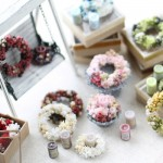 wreath1508301