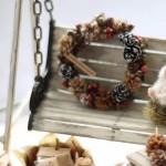 wreath4