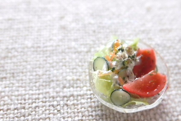 salad1507272