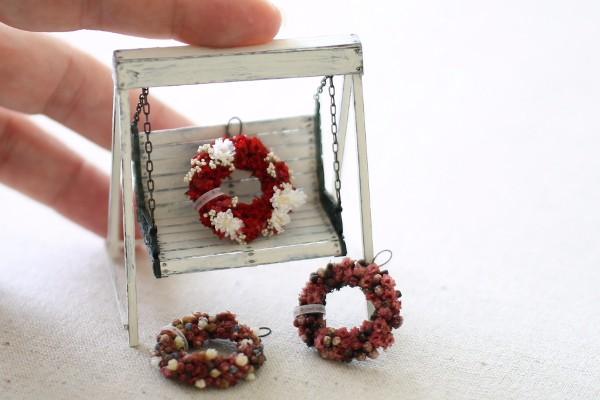 wreath1508161