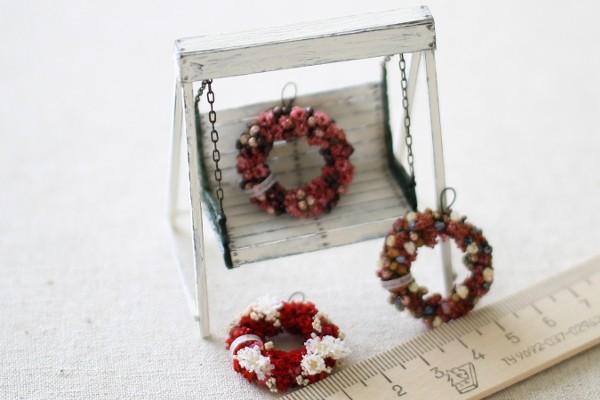 wreath1508162