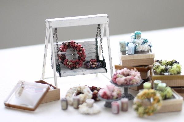 wreath1508302