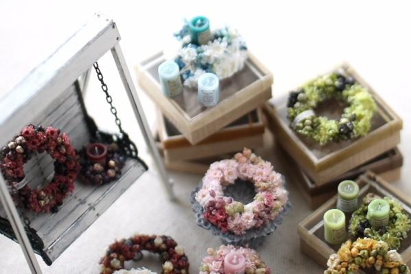 wreath1508305