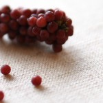 grape1509214