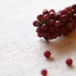 grape1509217b