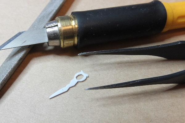 scissors1511021