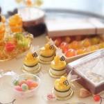 スイーツ 1/12 sweets