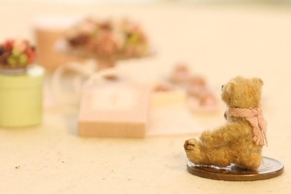 teddybear16032010