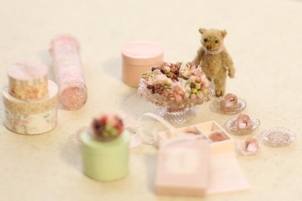 teddybear1603202