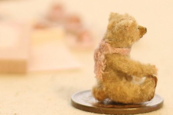 teddybear1603209