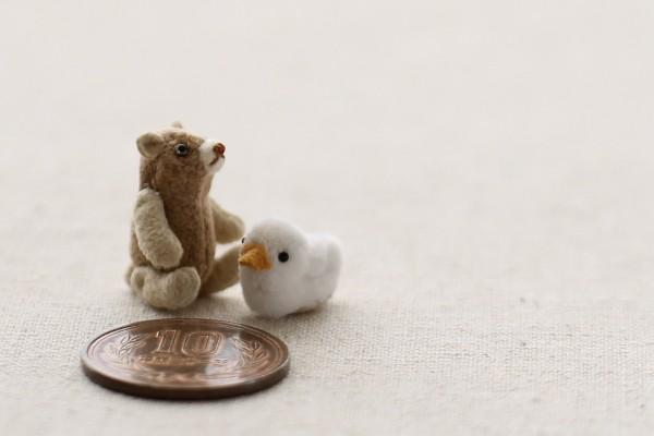 teddybear1604251