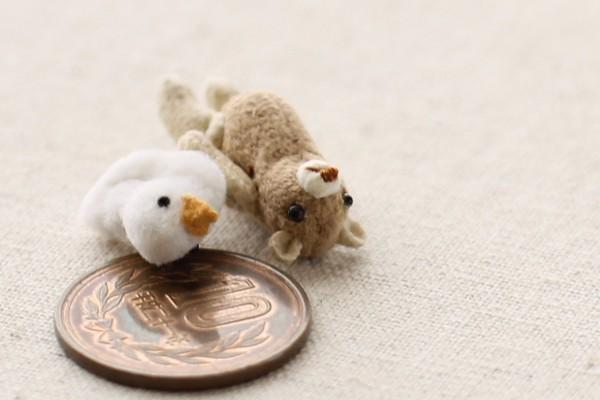 teddybear1604253