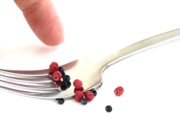 berry1606131