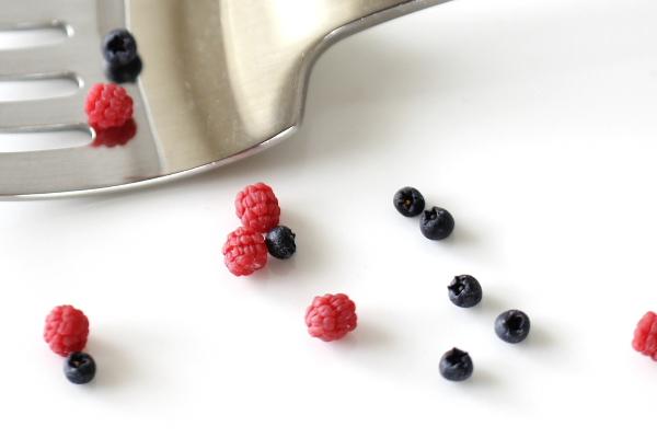berry1606133