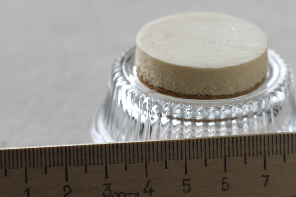 cake1606073