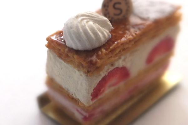 cake1607014
