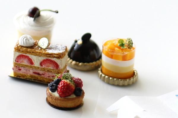 cakeb1608024