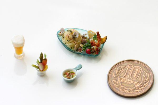 seafood1608195b
