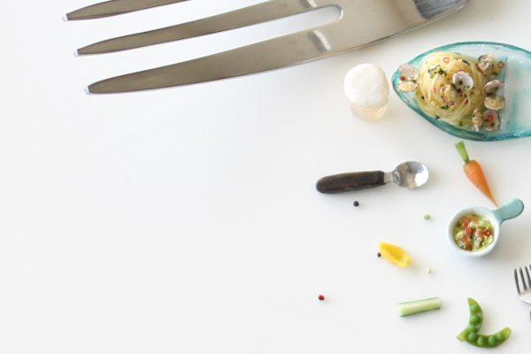 vegetable ミニチュア 野菜