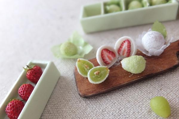 fruit1609063