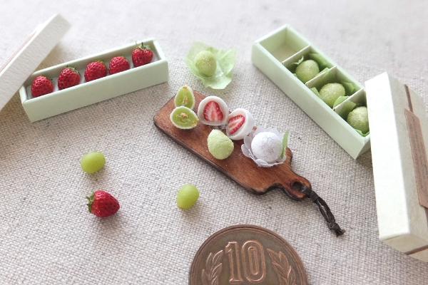 fruit1609064