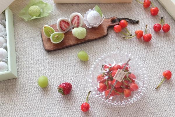 fruit1609067