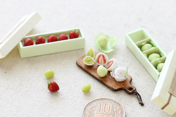 fruit1609068