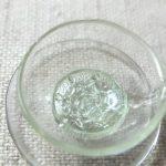 teacup ミニチュア ティーカップ
