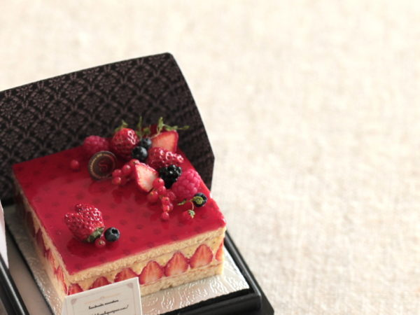 ミニチュア ケーキ 食品サンプル フェイクスイーツ