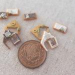 hexenhaus miniature christmas