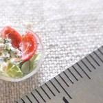salad1507273