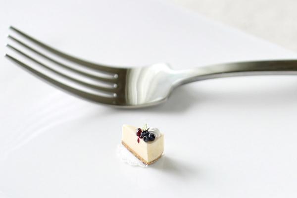 cake1606223