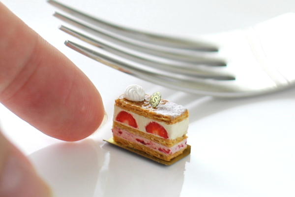 cake1607011